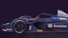 Formula E 2019: Envision Virgin Racing  - Immagine: 3
