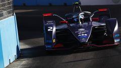 Formula E, ePrix Ad Diriyah 2019: il leader del campionato Sam Bird (Virgin Racing) partirà settimo