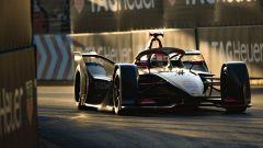 Formula E, ePrix Ad Diriyah 2019: Jean-Eric Vergne (Ds Techeetah)