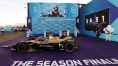 Formula E, ePrix Berlino 2020: Antonio Felix Da Costa (DS Techeetah) è leader della classifica dopo il Round 6