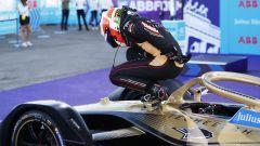 Formula E ePrix Berlino 2020: Antonio Felix Da Costa (Ds Techeetah)