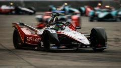 Formula E ePrix Berlino 2020: Felipe Massa (Venturi Racing)