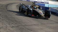 Formula E, ePrix Berlino-3 2020: Antonio Felix Da Costa (DS Techeetah) è leader della classifica dopo il Round 8