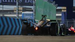 Formula E, ePrix Berlino-5 2020: Antonio Felix Da Costa (DS Techeetah) è leader della classifica dopo il Round 10