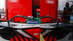 Formula E ePrix Berlino-6 2020: René Rast (Audi) tra i grandi protagonisti delle ultime due gare