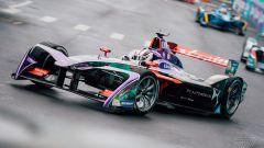 Formula E ePrix del Brasile 2017/2018 - Immagine: 1
