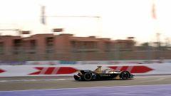 Formula E ePrix Marrakech 2020: Antonio Felix Da Costa (DS Techeetah) è in pole position