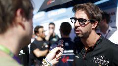Formula E ePrix Marrakech 2020: Antonio Felix Da Costa (DS Techeetah)