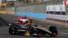 Formula E ePrix Marrakech 2020: Da Costa (DS Techeetah) è il più rapido nelle PL1