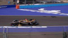 Formula E ePrix Marrakech 2020: James Rossiter (DS Techeetah)