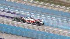Formula E, ePrix Marrekech 2020: Felipe Massa (ROKiT Venturi Racing)