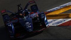 Formula E ePrix Monaco 2021: Robin Frijns (Envision Virgin Racing) è il leader della classifica piloti