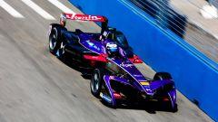 Formula e - ePrix Montreal