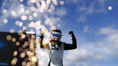Formula E ePrix Puebla 2021: Edoardo Mortara (ROKiT Venturi Racing) è il leader della classifica piloti