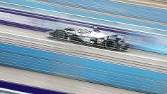 Formula E, ePrix Santiago 2020: Stoffel Vandoorne (Mercedes) è leader della classifica dopo il Round 3