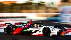Formula E, GP del Cile: Di Grassi conquista la pole con Audi