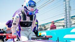 Formula E GP New York Usa 2018, tutte le info: orari, risultati prove, qualifica, gara - Immagine: 3