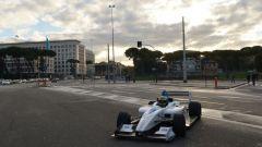 Formula E GP Roma (2)