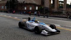 Formula E GP Roma (3)