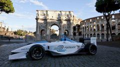 Formula E GP Roma (4)
