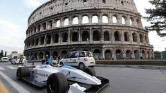 Formula E GP Roma (5)