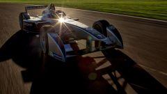 Formula E: i prezzi per una SRT-01E usata vanno da 175.000 a 250.000 euro