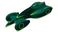 Formula E, il campionato verde - Immagine: 3