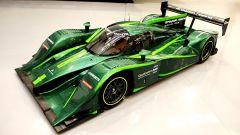 Formula E, il campionato verde - Immagine: 4