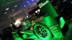 Formula E, il campionato verde - Immagine: 9