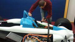 Formula E, il campionato verde - Immagine: 14