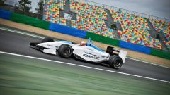 Formula E, il campionato verde - Immagine: 15