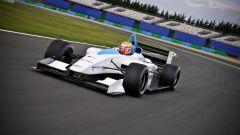Formula E, il campionato verde - Immagine: 1