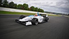 Formula E, il campionato verde - Immagine: 13