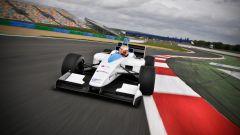 Formula E, il campionato verde - Immagine: 12