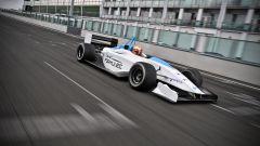 Formula E, il campionato verde - Immagine: 5