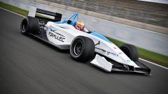 Formula E, il campionato verde - Immagine: 10