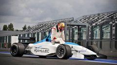 Formula E, il campionato verde - Immagine: 7