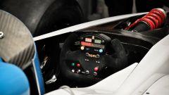 Formula E, il campionato verde - Immagine: 6