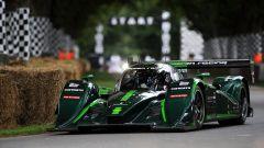 Formula E, il campionato verde - Immagine: 11