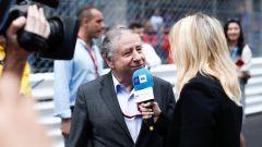 """Todt: """"Formula E? Decenni per raggiungere la F1"""""""