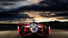 Formula E 2019: Mahindra Racing Team - Immagine: 4