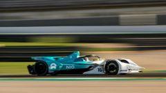 Formula E 2019: NIO Team Racing  - Immagine: 2