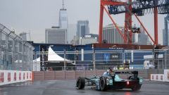 Formula E 2019: NIO Team Racing  - Immagine: 3