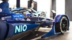 Formula E 2019: NIO Team Racing  - Immagine: 1