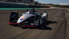 Formula E 2019: Nissan e.dams - Immagine: 1