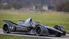 Formula E 2019, tutte le novità della 2° Generazione - Immagine: 2