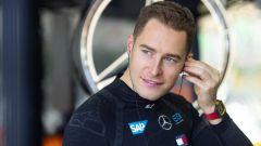 Formula E, Stoffel Vandoorne (Mercedes) è il vincitore del primo campionato simracing ufficiale della serie