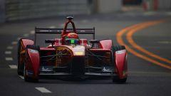 Formula E, ufficiale: arriva Audi nel 2017/2018