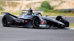 Formula E 2019: Venturi Racing  - Immagine: 2