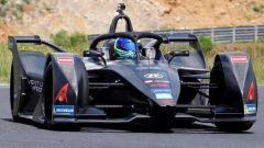 Formula E 2019: Venturi Racing  - Immagine: 4